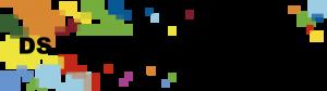 DS Schauwerbung GmbH Logo